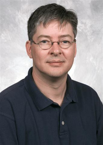 Anders Hejlsberg บิดาของภาษา C#